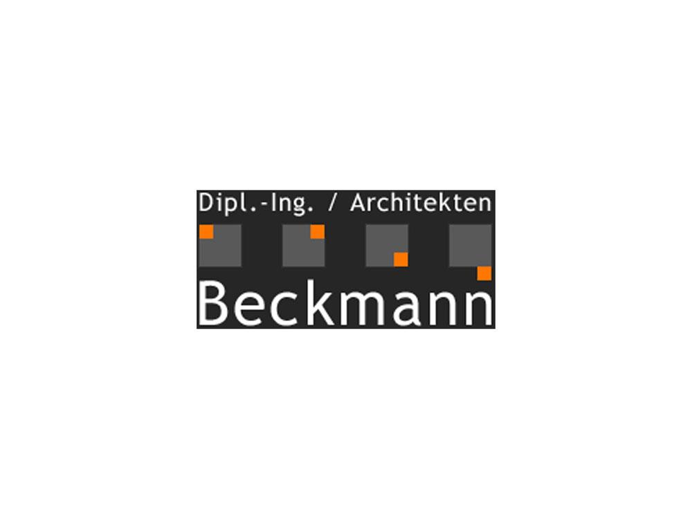 Architekten Beckmann