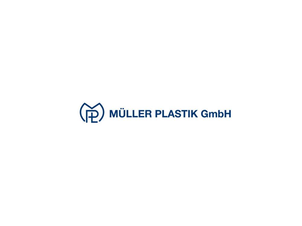 Müller Plastik