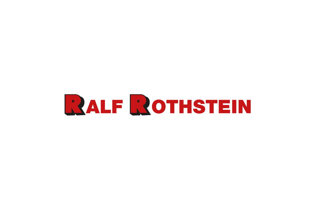 Ralf Rothstein