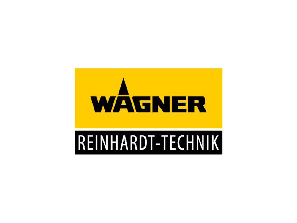 Reinhardt Technik GmbH