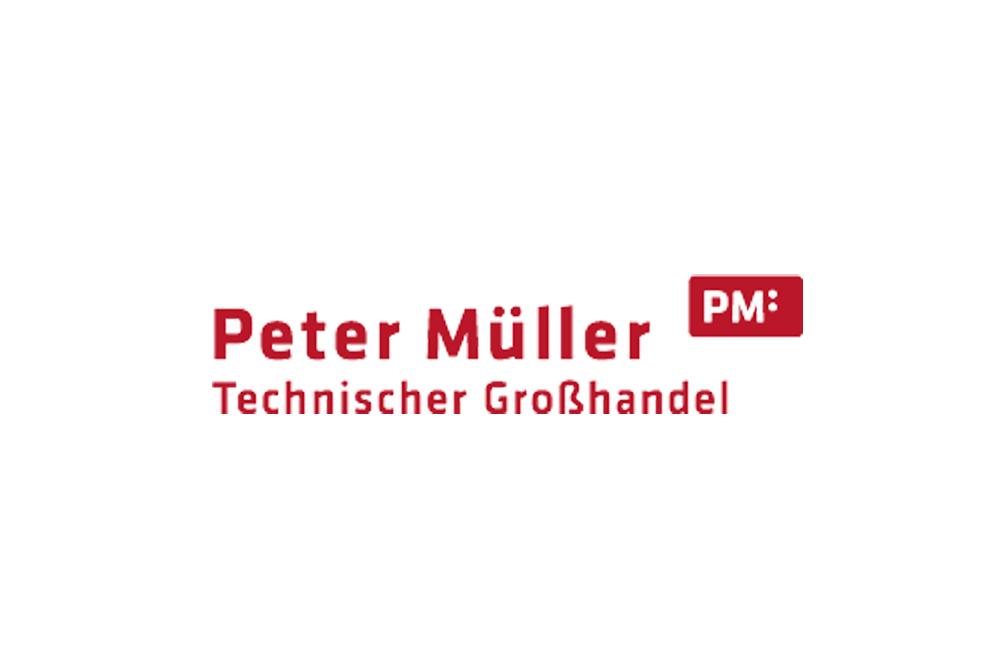 Peter Müller GmbH Feuerwehrtechnik