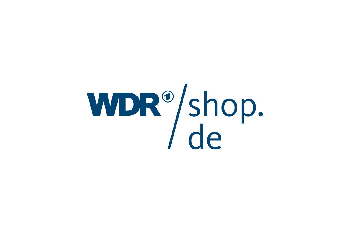 WDR Shop