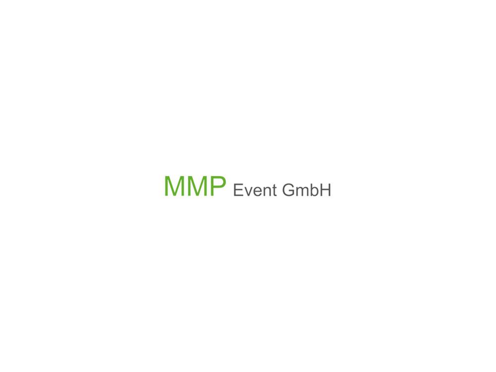 MMP EVENT GmbH