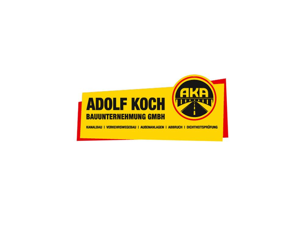 Adolf Koch