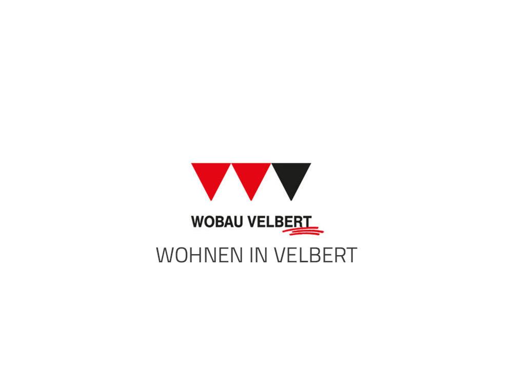 Wohnen in Velbert