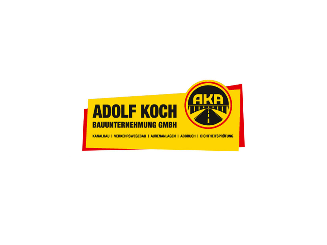 Adolf Koch