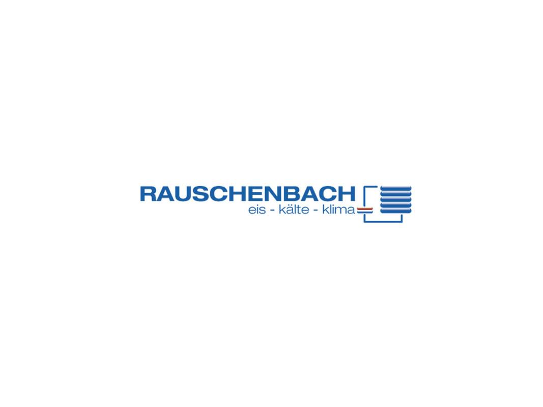 Rauschenbach
