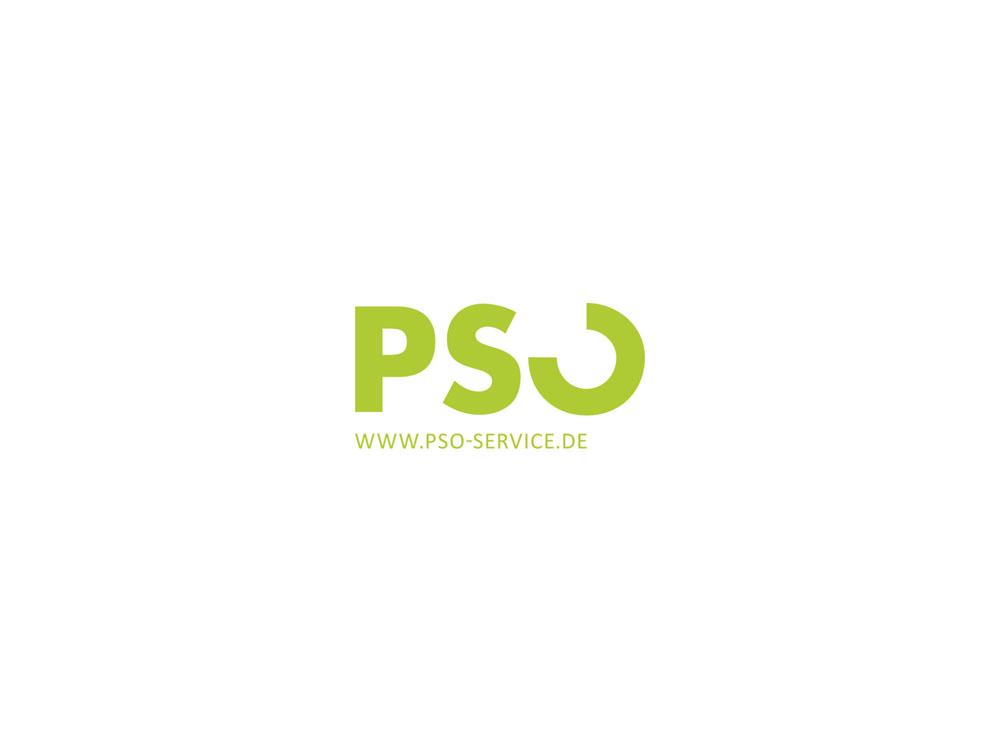 pso-service.de