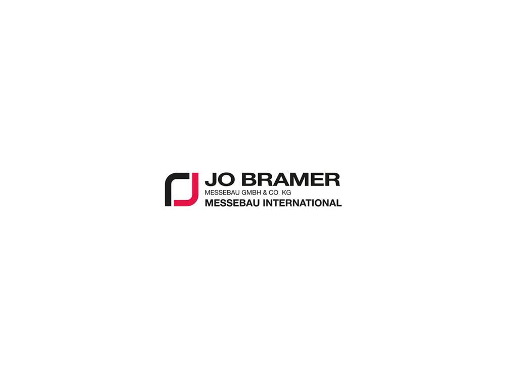 Jo Bramer