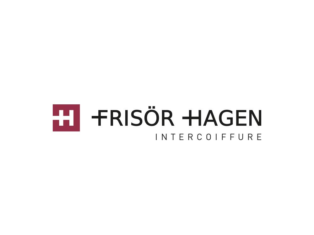 Frisör Hagen
