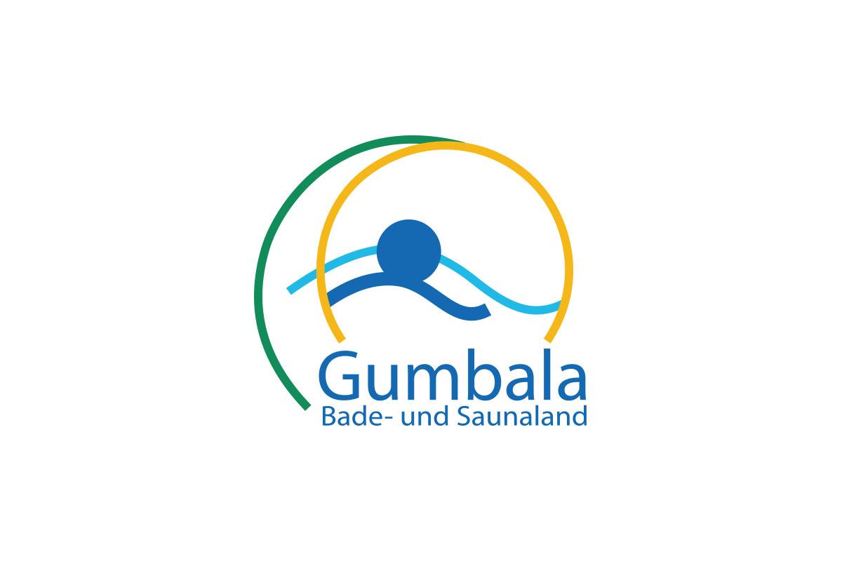 Gumbala