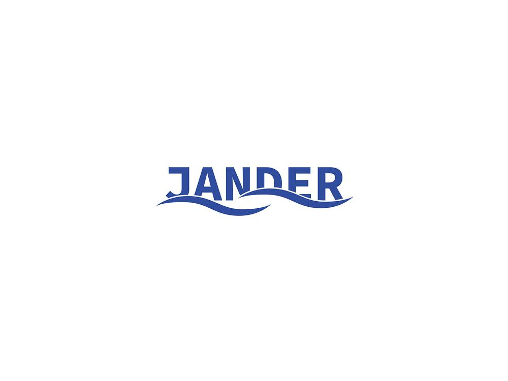 Hubert Jander GmbH