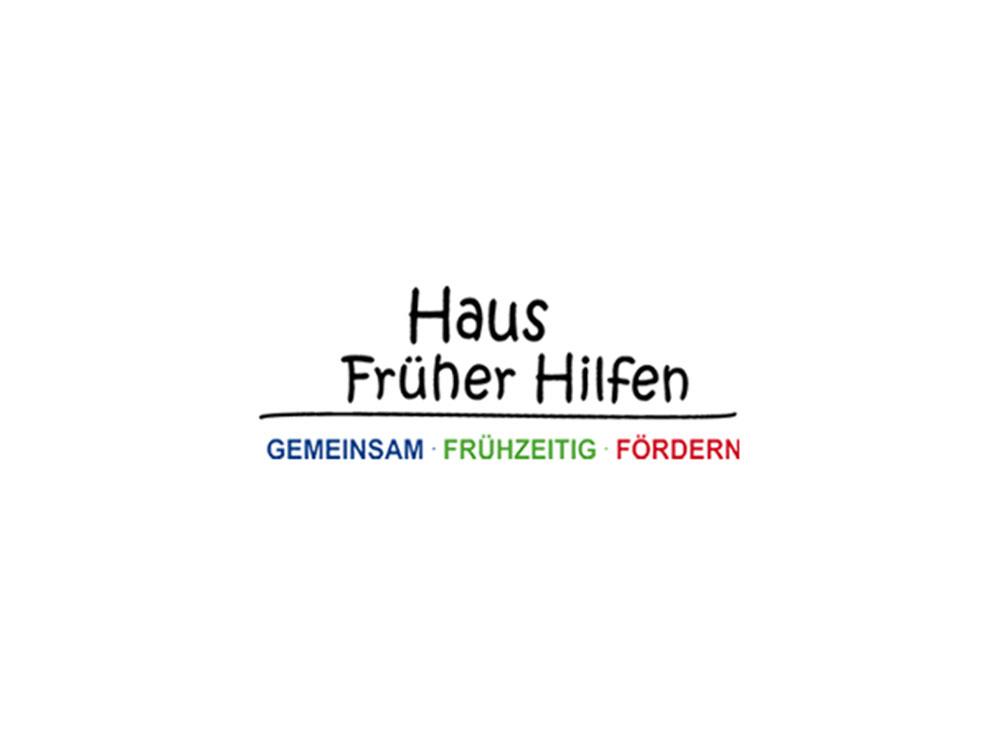 HFH - Haus Früher Hilfen - Gemeinsam Frühzeitig Fördern