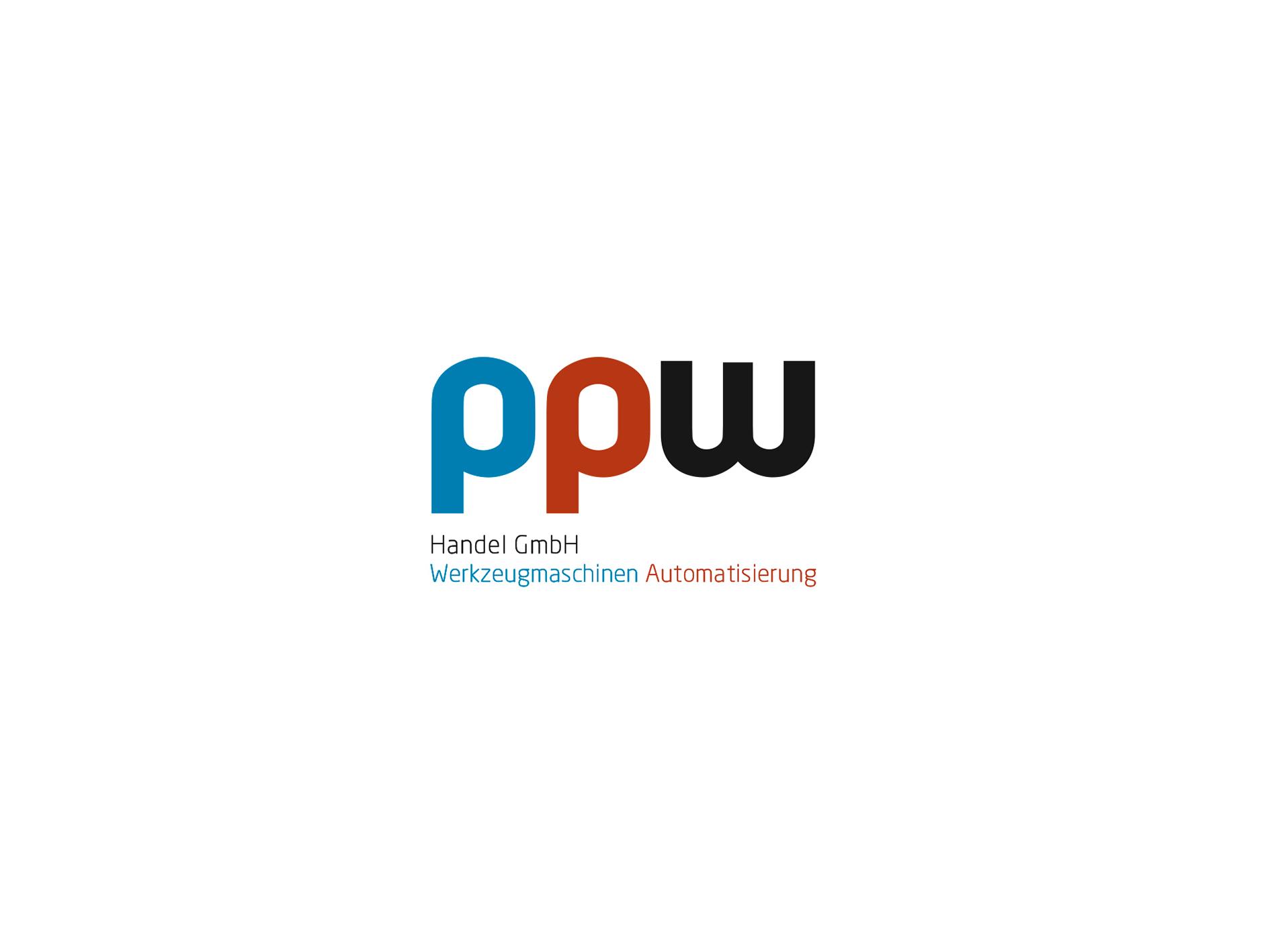 ppw Handel GmbH