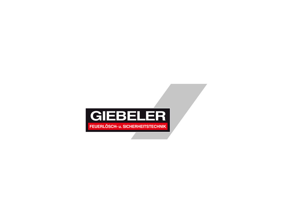 Giebeler-Brandschutztechnik