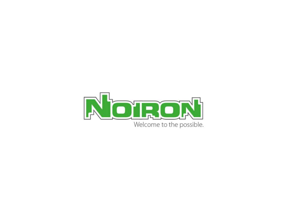 Noiron