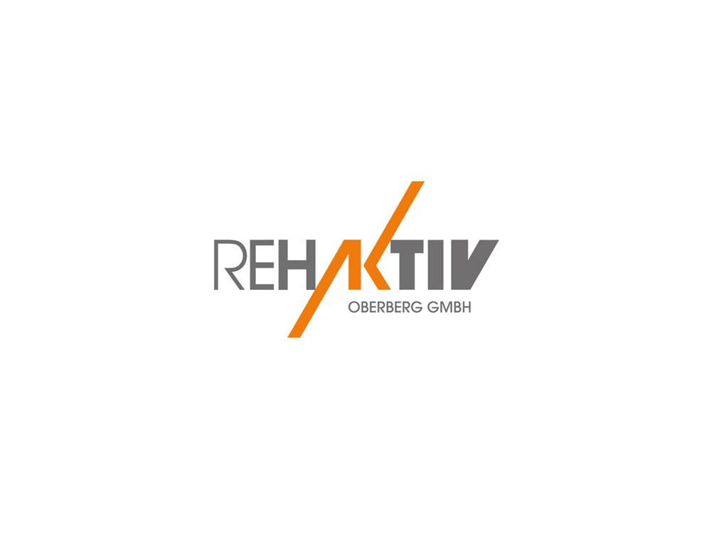 Rehaktiv