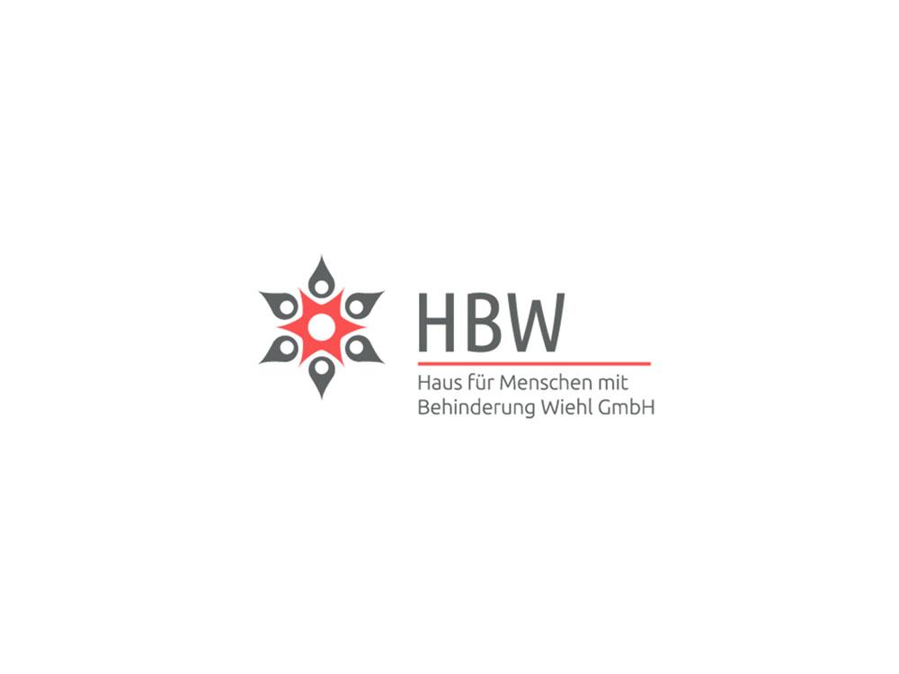 HBW - Haus für Menschen mit Behinderung
