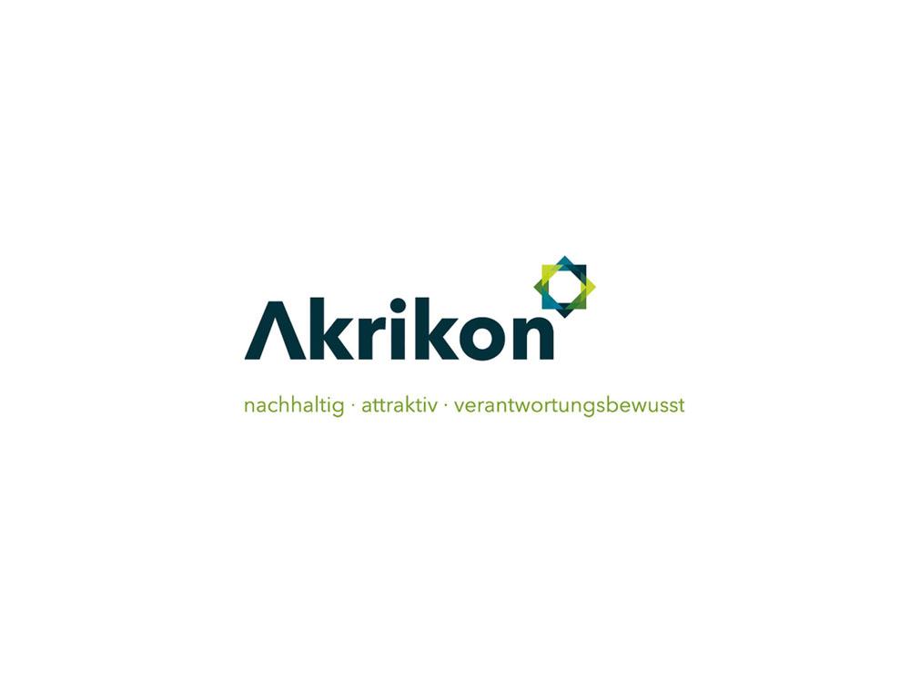 Akrikon