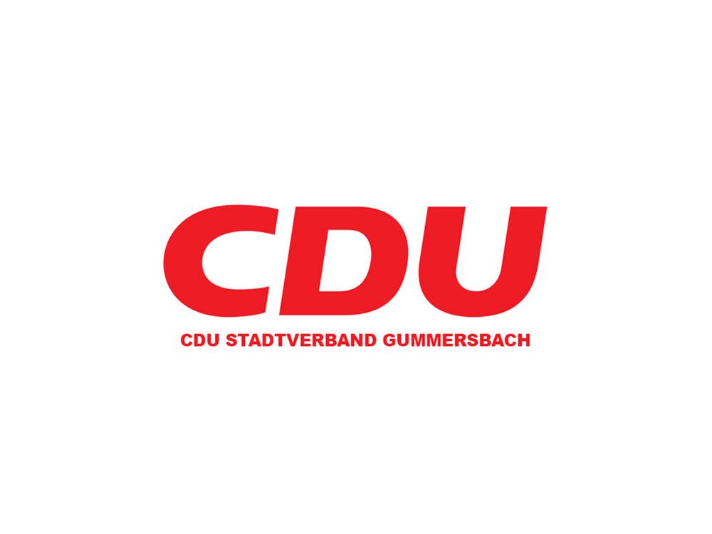 CDU Stadtverband Gummersbach