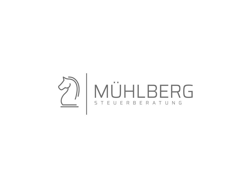 Steuerberatung Mühlberg