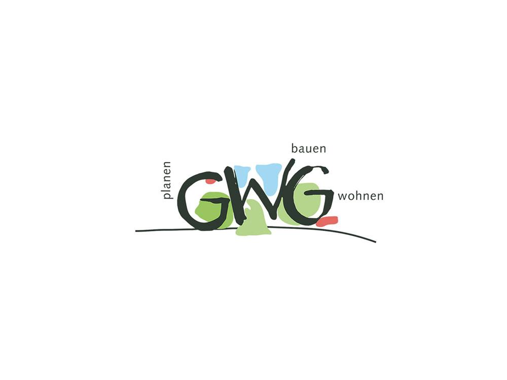 GWG Wülfrath