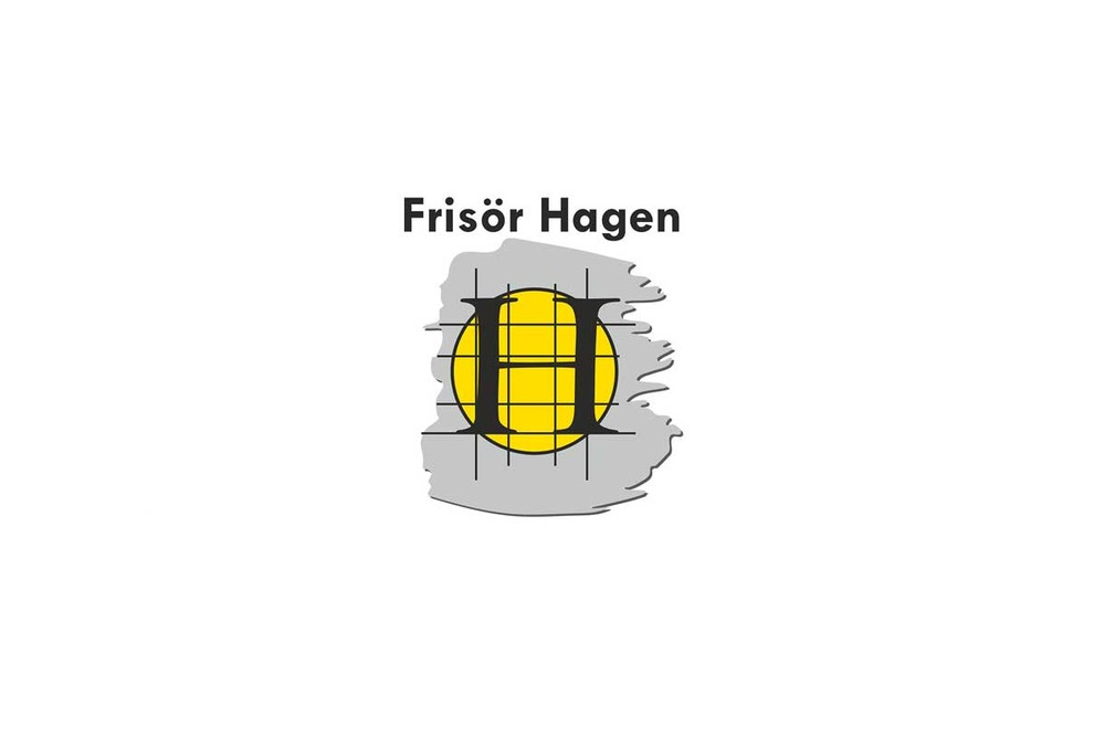 Friseur Hagen