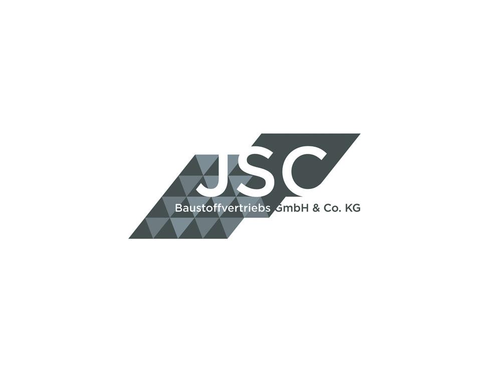 JSC Baustoffvertriebs GmbH & Co. KG