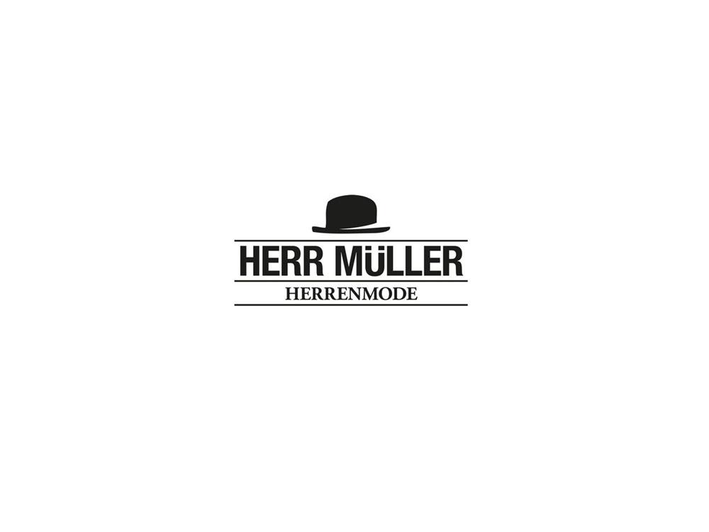 Herr Müller Herrenmode