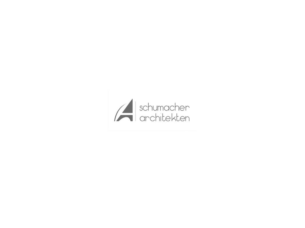 Schumacher Architekten