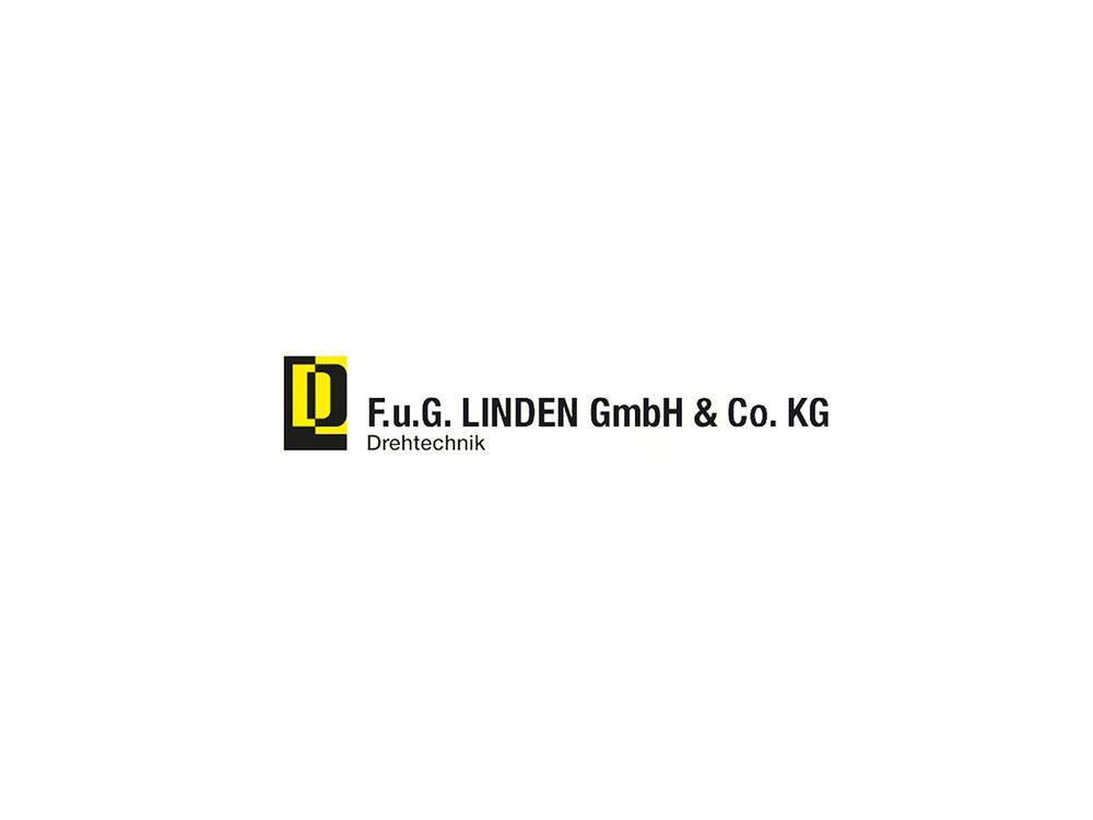 F.u.G. LINDEN GmbH & Co. KG