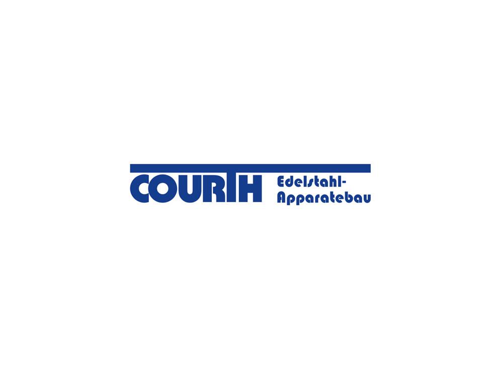 Courth Edelstahl Apparatebau GmbH