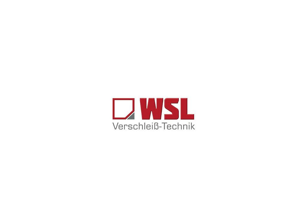 WSL - Verschleiß-Technik