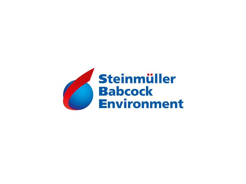 Steinmüller Babcock