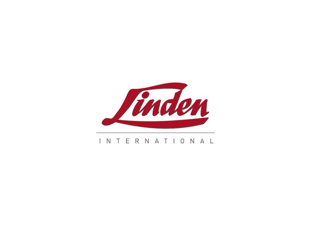 Linden Kneter