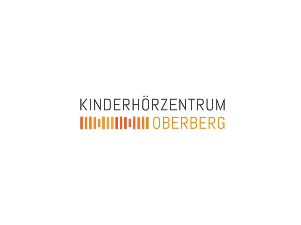 Kinderhörzentrum