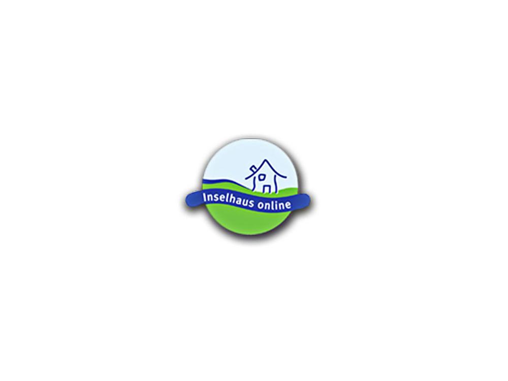 Inselhaus Online