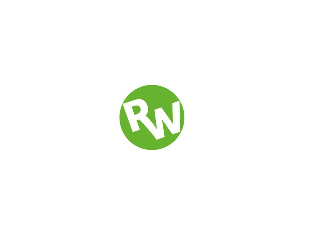 RW GmbH