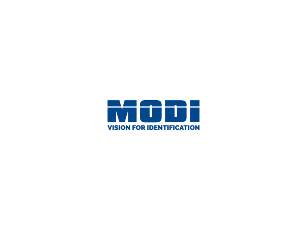 MODI Modular Digits GmbH