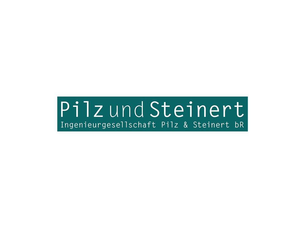 IPS - Ingenieurgesellschaft Pilz und Steinert