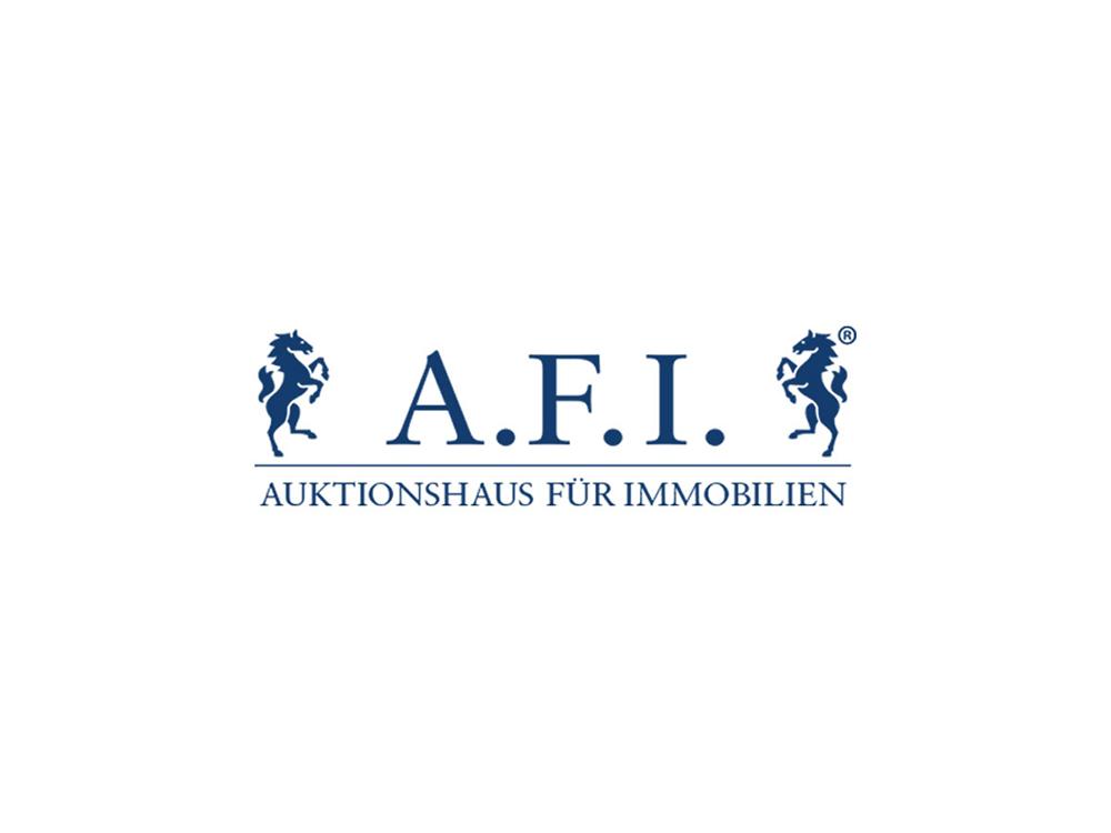 AFI Auktionshaus
