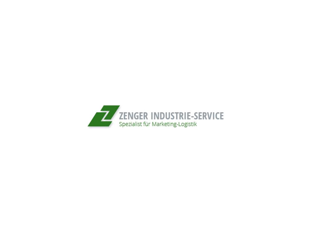 Zenger Industrie-Service