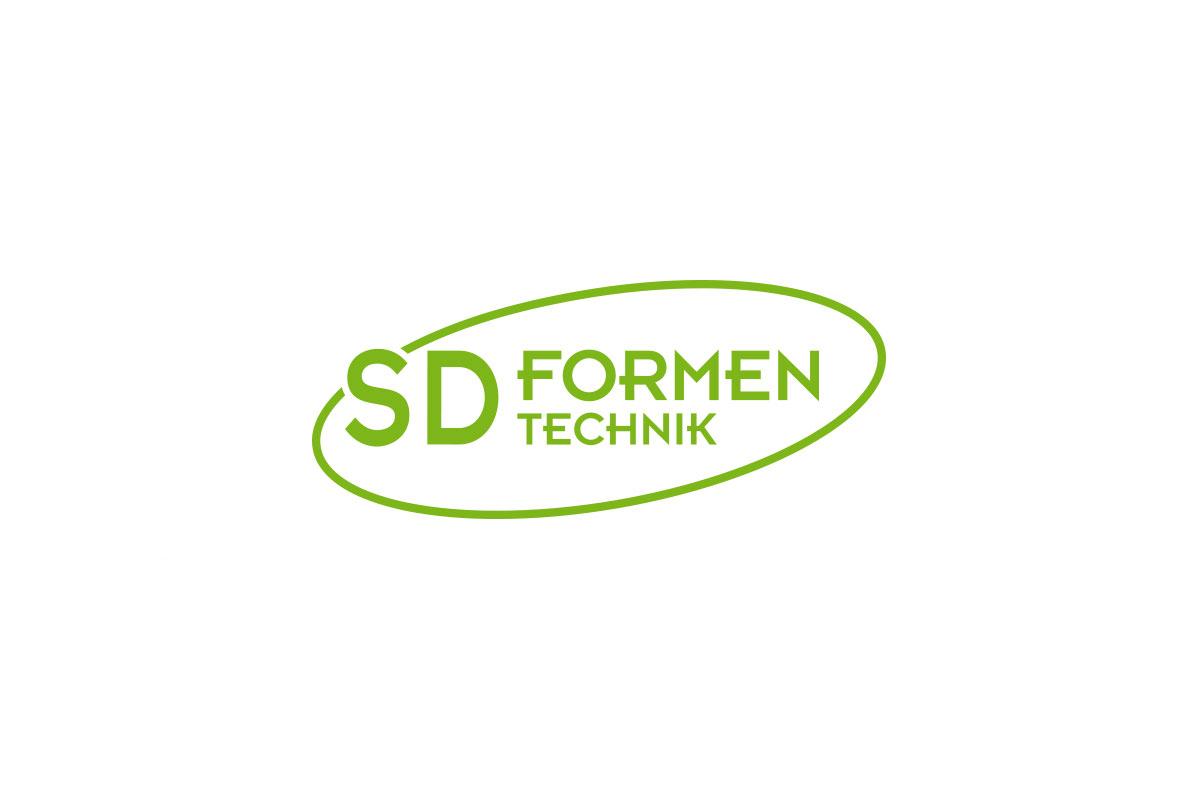 SD Formentechnik
