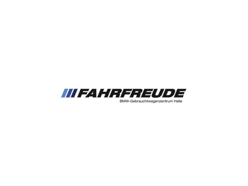 Autohaus Fahrfreude GmbH