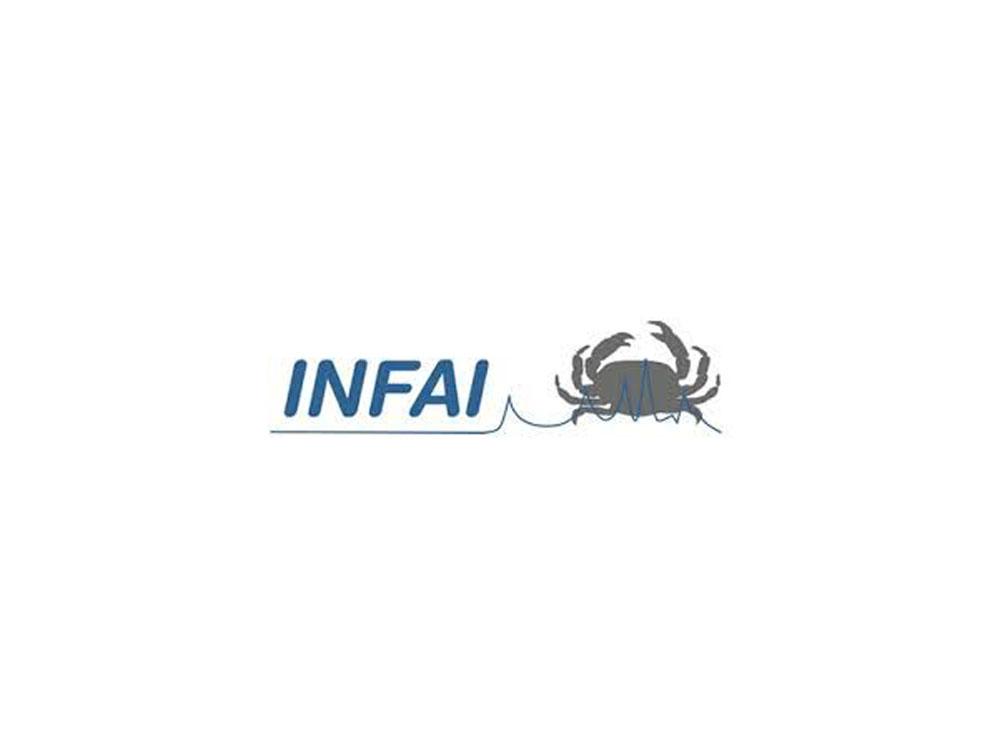 INFAI GmbH
