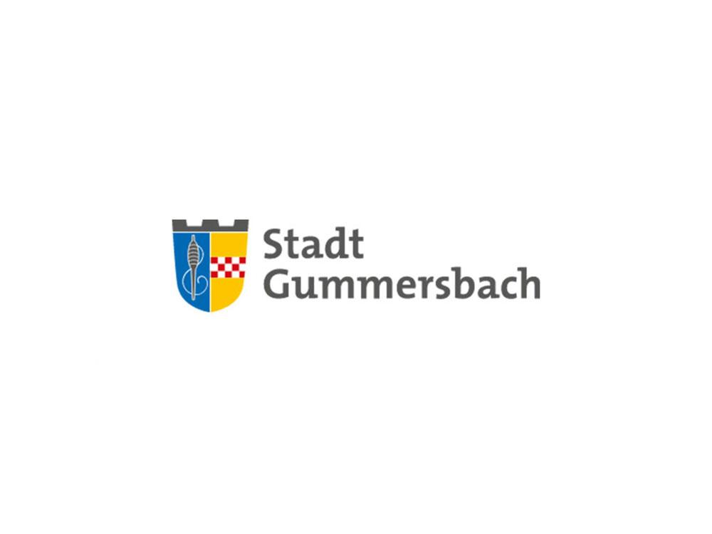 Stadt Gummersbach