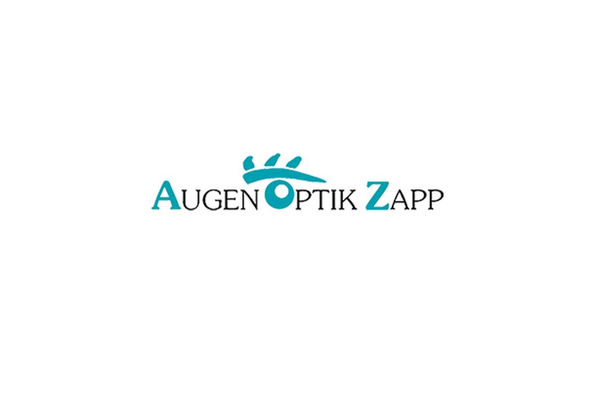 Augenoptik Zapp