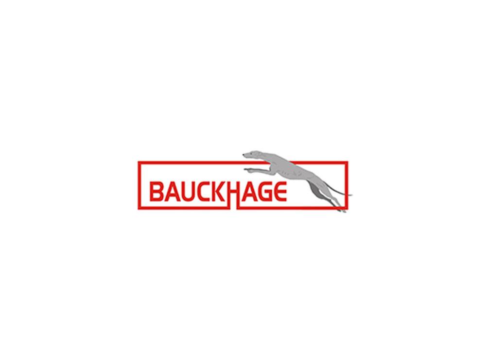 Bauckhage