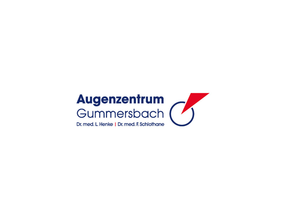Augenzentrum Gummersbach