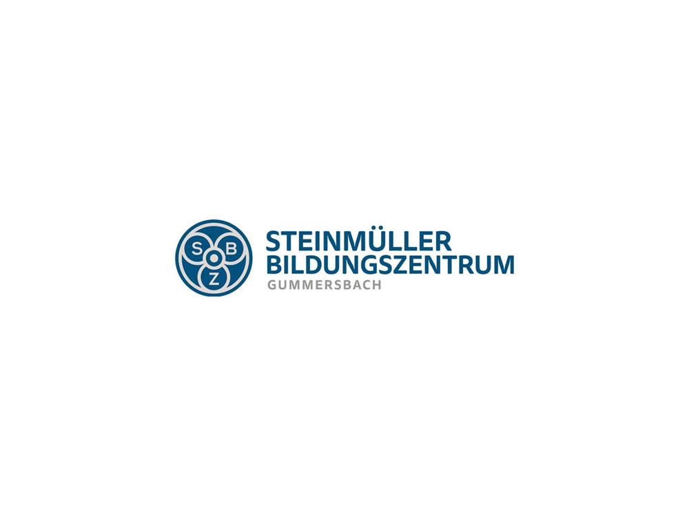 Steinmüller Bildungszentrum